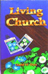 """Living Church"" book by David Dyer"