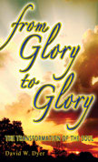 Glory to Glory Cover